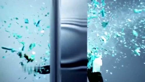 小米10惊艳曝光,骁龙865+100W快充,黑科技要来了