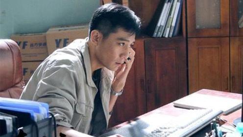 在远方:刘爱莲向刘烨借八百万,刘烨霸气还价一千万,太霸道了!