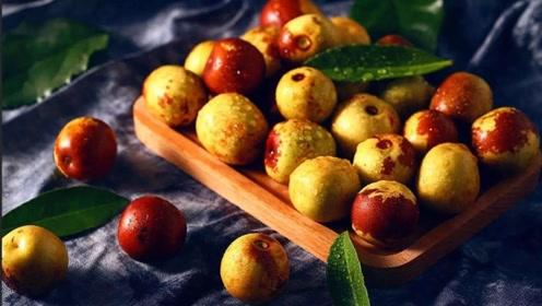 在秋天这4种水果,要尽量少吃,不仅没营养还伤身体
