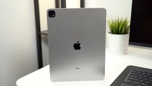 新iPadPro再曝后置镜头太帅;一加7TPro迈凯伦定制版渲染图曝光