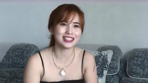 越南女孩为何16岁就结婚?得知背后的真相,没想到会是这么心酸