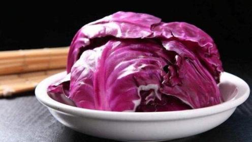 孩子常吃这样蔬菜,补钙益智,增强免疫,孩子长得壮更聪明