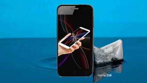 手机设置魔幻粒子壁纸,超好玩,都舍不得放下手机了