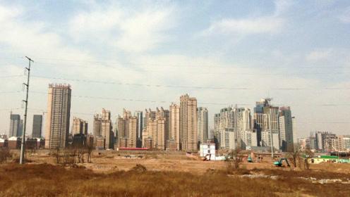"""楼市""""预期""""已变!房地产新变化来临,现在该不该买房已有答案"""
