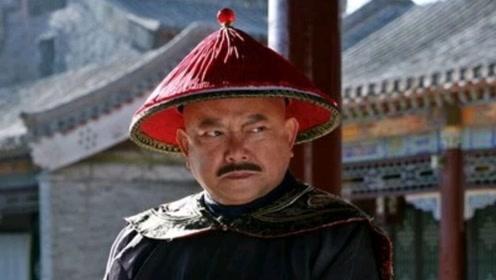 和珅死后,家产也被抄没,他的9位妻妾结果又是如何?