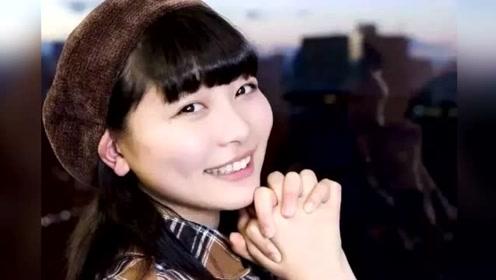 16岁女偶像自杀内幕曝光 经纪公司怒告家属    大本萌景