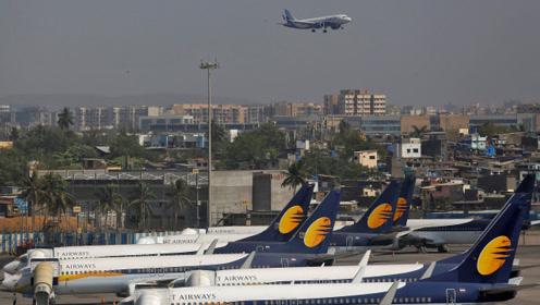 破产接连发生,全球航空业重新洗牌——