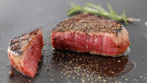 寄生虫最多的3种食物,高温都难杀死,很多还当美食嫌吃不够!