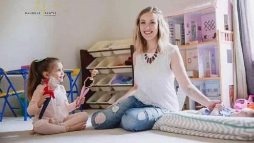 宝宝最佳入园年龄是几岁?挑选幼儿园有什么原则?新手父母看过来