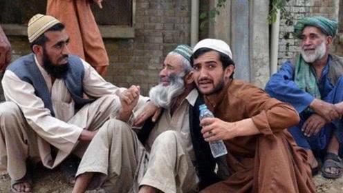 """中国遍地都是的东西,在巴基斯坦却成""""奢侈品""""?看完中国人笑了"""