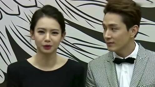 机场偶遇李承铉为戚薇系鞋带,一个细节暴露两人的甜蜜