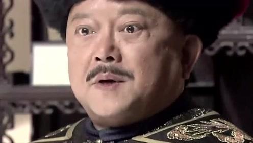 和珅吃饭看到五花肉出上联:三斤四两五花肉,纪晓岚下联太绝了!