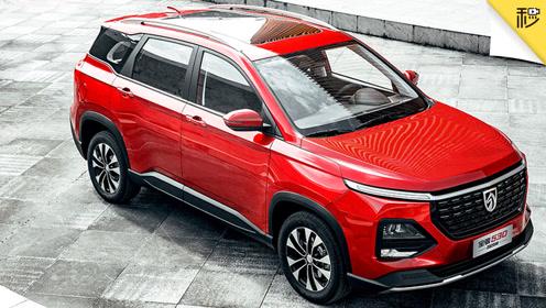 长城汽车发布9月销量数据 新款宝骏530将于10月18日上市