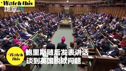 每日全球政要:普京访沙特送隼签大单 女王议会演讲不戴皇冠引猜测