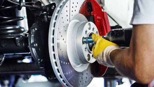 经验分享:买车后必须了解的7个汽车保养项目,尤其是新车主
