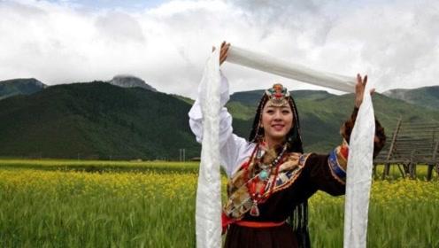 藏族人为什么不吃鱼?除了信仰外,还有一个原因很多人不知道