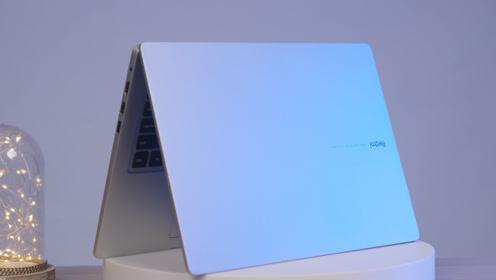 笔记本电脑新的性价王者?Redmibook 14增强版深度评测
