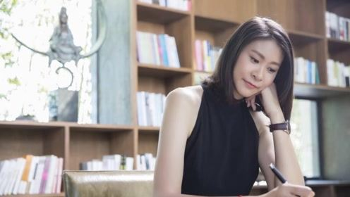 曾是女排世界第一,和姚明传绯闻,如今成功转型成为大作家