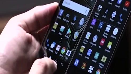 中兴回来了,中兴遭制裁但毫不灰心愈挫愈勇,将发布首款5G手机