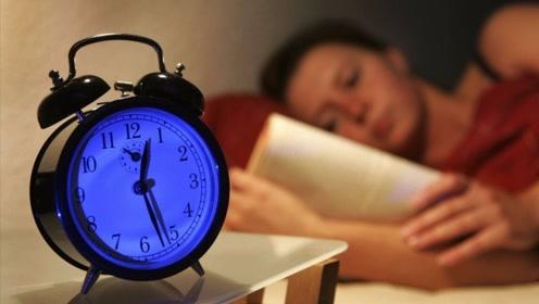都说食补不如觉补,为何睡了一宿反而浑身酸疼?睡眠质量是关键