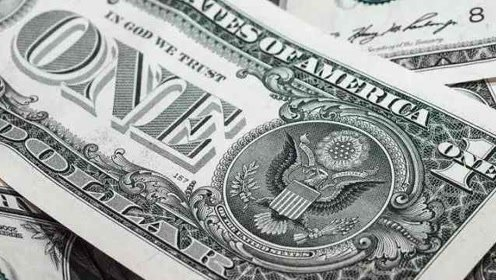 历史性转变!美国富豪税率首次低于工薪阶层,少1%