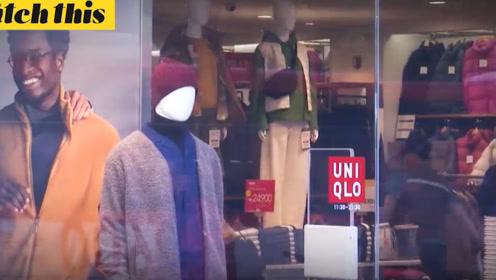 韩媒:韩国'反日货'运动使众多日企被迫退出韩国市场
