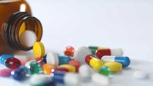 坎地沙坦等ARB类降压药或增加自杀风险,专家称样本还小
