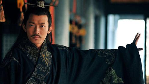 曹操、刘备都去世了,孙权正当年富力强,为何不趁机九合江山?