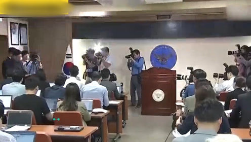 """韩国电影""""杀人回忆""""原型案,确认重启调查,追诉期已过13年!"""