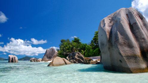 游客公认最放心旅游的国家,既免签又不宰客,值得一游!