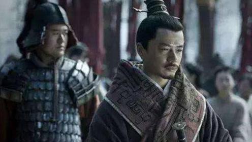 """揭秘!毫无无实战经验,韩信凭什么成为""""兵仙""""?"""
