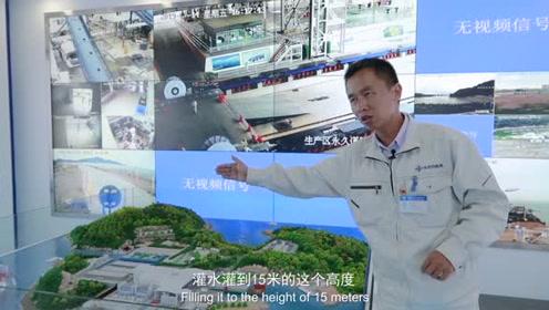 """女记者短视频大赛:港珠澳大桥—""""世界奇迹""""背后的中国智慧"""