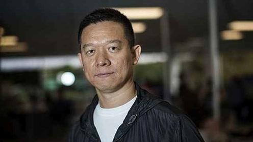 贾跃亭申请破产后,北京乐视大厦遭司法拍卖,与妻子曝离婚