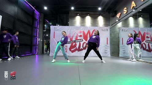 三石FAMILY招新盛典SUPERKIDS SHOWCASE