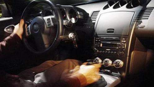 车低怠速出现抖动?很可能是这些地方出了问题,车友须知