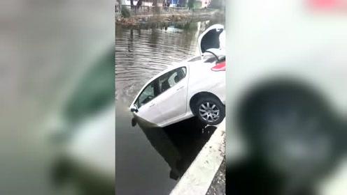 鱼:感谢老铁送来的一辆小汽车