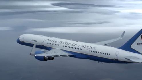 飞机上一根冰冻的尿柱脱落,把女子给戳死了?这是真的吗?