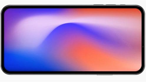 改动很大!曝iPhone 12刘海面积缩小、5G天线信号改善