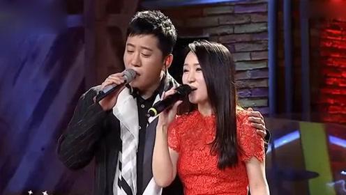杨钰莹最肉麻的情歌,真不知道她咋开得了口,一般人都听不完!