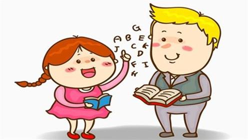 今天你读英语了吗?一起读读七年级英语上第五单元A2d部分吧