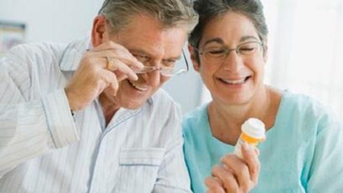 重度骨质疏松患者有救了!最新治愈性新药上市