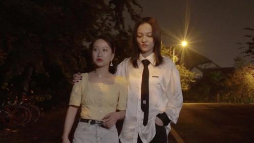 """素人嘉宾和张韶涵聊原生家庭:对妈妈的好带着""""报复性""""心理"""
