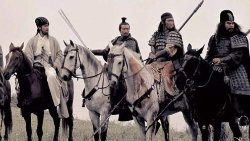 曹丕篡汉,为何汉献帝及汉室忠臣不抛弃曹魏,入蜀投刘备?