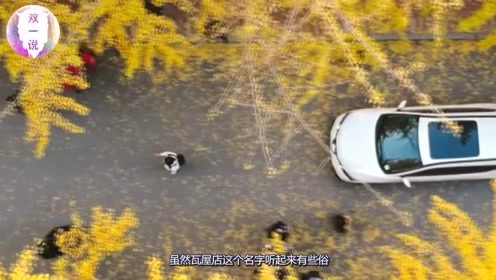"""辽宁最""""低调""""的小县城,实力十分强大,是省内最富裕的地方"""