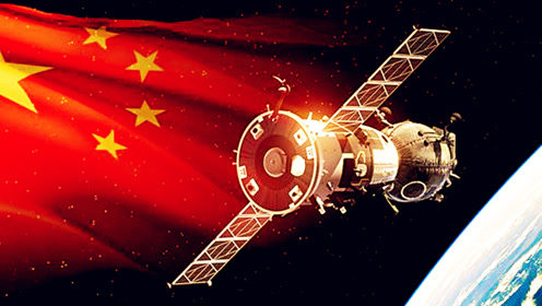 中国将于2020年探测火星,目前火星车已经做好