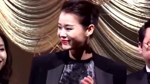 李乘德为胡杏儿甜蜜庆生:40岁的成就 18岁的样貌
