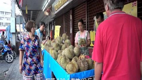 """泰国安逸小城,""""游手好闲""""才是这里正确的打开方式"""