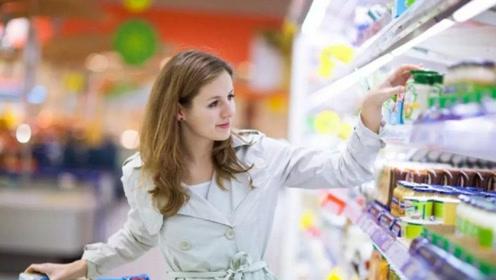 超市的避孕套和口香糖,为什么总放在收银台前?收银员道出了实情