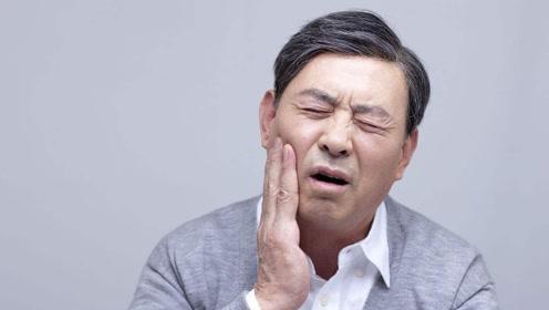 牙痛不是病,痛起来要人命!牙痛的时候我们需要注意什么?