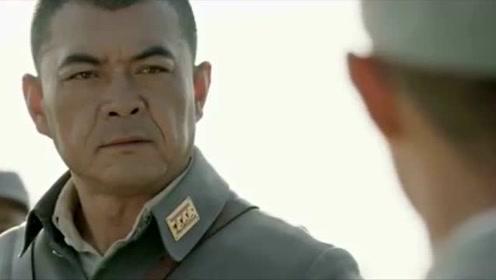 《河山》速看版第7集:卫大河与姜怀柱协防安平 被派防守骑马山